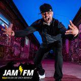 DJ TC and DJ DK  JamFM Radioshow 02.05.2019