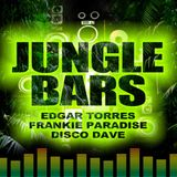 Jungle Bars