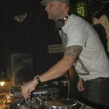 Live Chilled Bar Mix Jan 2014