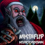 MistaFlip - Neurochristmas