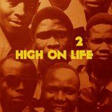 High On Life 2