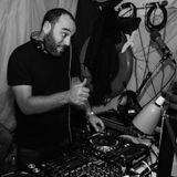 Jesse Rose / Bestival Radio 2013
