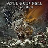 Rich Davenport's Rock Show - Axel Rudi Pell, Royal Hunt, Pro-Pain/Darkhaus and Coldspell Interviews