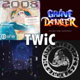 TWiC 181: Chiptune EDM, Black Metal + Video Game Music!
