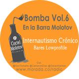 Internautismo Crónico: Bares Lowprofile