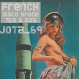 FrenchDiscoSpace_69