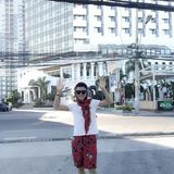 NEW  Nonstop - Chỉ Bằng Cái Gật Đầu - 1 Tiếng 41 Phút TRôi  #DJ Thái Hoàng