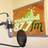 The Round-Up Music Show with the Wychwood Warriors (Joe, Tom and Stephen) (31/05/15 - Part 1)