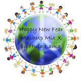 HulajLama_HappyNewFearMix (WelcomeInTheNewWorld)
