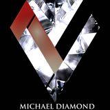 Michael Diamond in Funky's season