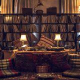Kasheme Livingroom Session 01 - by SOULMATE (duyaka/zurich)