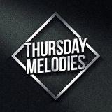 Thursday Melodies #42 (2015-06-18)