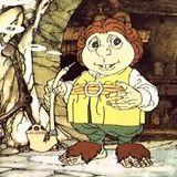 EDIT-DROID 3: Old Hobbits Die Hard