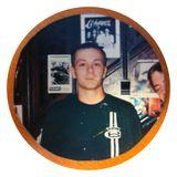 A Mid-90's House DJ Mix Vol. 2 2013