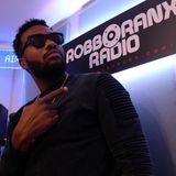 DANCEHALL 360 SHOW - (18/04/19) ROBBO RANX