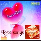 TRACES OF LOVE (Love Songs reupload)