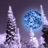 Strange Moon Mix