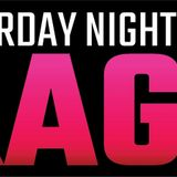 DJ Flounder - Sat Night Rage - 6-6-15 (DCs1073)