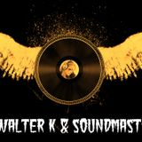 Walter K & Soundmaster @ Progressive Influences (06.12.2011)