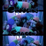 Cuddling Season II