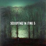 Sculpting In Time 5