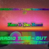 The Melodious Dream Trance Hour 007