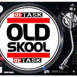 dj-TASK presents OLD SKOOL HOUSE CLASSICS