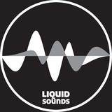Maman@Liquid Sounds Podcast Part 1