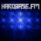 Hardstyle Mix by Ceejay September 2015