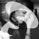 SPTL054: Claudia Lovisa