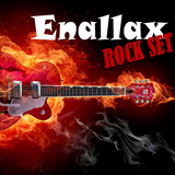 Klimen @ Enallax Rock Bar - Feb 2012