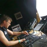 "Pedro Mercado LIVE guest mix in Miguel Garji's ""Deepfusion 124 bpm"" @ Ibiza Global Radio (14/09/'12)"