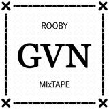 Rooby GAVNO mix