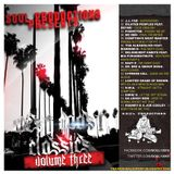 S.O.U.L. PRODUCTIONS PRESENTS - WEST COAST CLASSICS V3