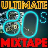 Drew Kenyon's Modern Rock MixTape: That 80's MixTape