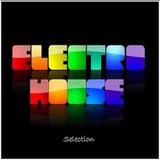 Darren Devenney - Electric House