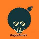 MIX AFROBEAT VS DANCEHALL 2017 By Deejay Alan Aka Bosskal