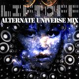 "Liftoff - ""Alternate Universe Mix"""