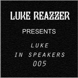 Luke In Speakers 005