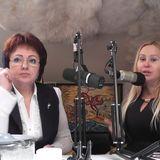 Бибикова Елена Васильевна. 15.03.2017
