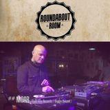 Live Soul-Funk-Disco-Boogie Vinyl Mix