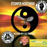Stompin Northern Nov 16th 2014