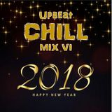 Upbeat Chill Mix 6