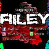 Riley - Electronic Journey I