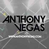 ANTHONY VEGAS SUMMER 2015 DEEP-HOUSE/INDIE-HOUSE MIX