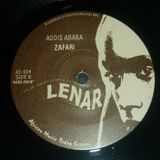 Ovniversal Ethio Groove
