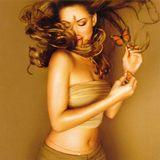 Mariah Carey Classic Megamix