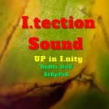 UP in I.nity! I.tection Sound Selection