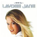 LayDee Jane - Radio Set - Coleur 3 Laussane - March 2004