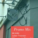 Promo Mix : 2 ans de COMPTOIR DU CHEVEU